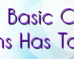 Why You Should Get Basic Computer Skills Warner Robins Has Today