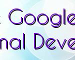 Why You Should Use Google Docs For Educators Professional Development