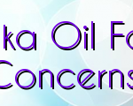 Yeast Infections: Manuka Oil For Candida And Other Concerns