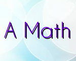 Advantages Of Hiring A Math Tutor In Rhode Island