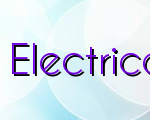 An Article Concerning Electrical Engineering Course