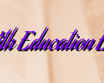 Benefits Associated With Education Executive Search Firms