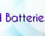 Benefits Of Hiring Hybrid Batteries Florida Repair Experts