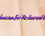 Easiest Way Of Finding The Finest Technician For Restaurant Equipment Repair Rancho Cucamonga