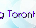 English Tutoring Toronto As A Career