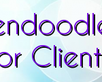 Finding The Best Goldendoodles Chicago Market Has For Clients