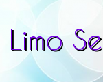 Finding The Best Limo Service Las Vegas