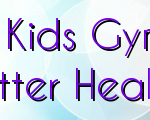 How A Turnersville NJ Kids Gym Teaches Kids About Better Health