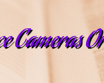 How To Use Surveillance Cameras Orlando Companies Sell