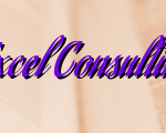Key Factors On Excel Consulting San Francisco