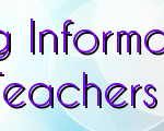 Key Tips On Finding Information For Continuing Education For Teachers In Pennsylvania