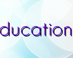 Learning More About Education Executive Search Firms