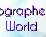 Let A NY Wildlife Photographer Take You Around The World