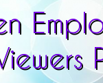 Merits To Look For When Employing The Services Of A Telescope Viewers Professional