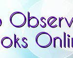 Practices You Need To Observe When You Read Free Books Online