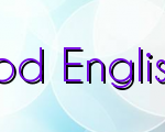 Qualities Of A Good English Tutor In Toronto