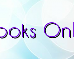 Read Free Books Online To Relax