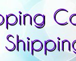 Route to Reliable Shipping Companies in Amman for Exemplary Shipping Services