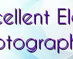 Seeking For An Excellent Elopement Packages Photographer