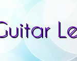 Selecting The Best Guitar Lessons For Beginners