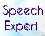 Skills And Features Of Speech Pathology Tucson AZ Expert