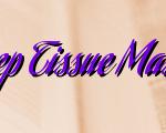 Starting A Deep Tissue Massage Business