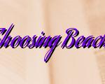 The Advantages Of Choosing Beachfront Hotel Wedding