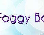 The Advantages Of Foggy Bottom Canoe Rentals