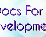 The Essence Google Docs For Educators Professional Development