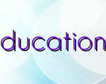 The Ways To Look For Education Executive Search Firms