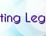 Tips For Starting Legit Sign Shop