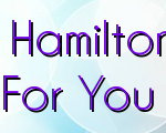 What A Estate Lawyer Hamilton Has To Offer Can Do For You