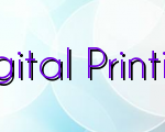 Why You Should Use Digital Printing That Is Eco Friendly