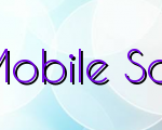 Womens Health Mobile Software Creation