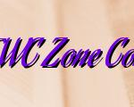Benefits Of EWC Zone Control Board