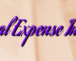 Benefits Of Final Expense Insurance Leads