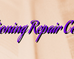 Details About Air Conditioning Repair Contractors In Lincoln NE