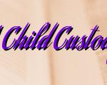 How To Win A Child Custody Plano Battle