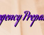 Key Campus Emergency Preparedness Guidelines