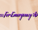 Looking For An Established Business For Emergency Air Conditioning Service In Mesa AZ