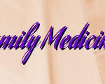 Qualities Of A Family Medicine Doctor Tampa