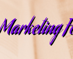 Salient Notes On Marketing For Manufacturers