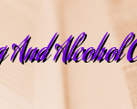 Where To Start With Drug And Alcohol Counseling Millersville PA