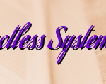 Advantages Of Ductless Systems Encinitas Offers