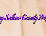 Choosing The Best DUI Attorney Solano County Professional Smiling All The Way