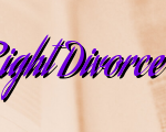 Choosing The Right Divorce Lawyer For You