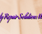 Discover Lincoln Park Auto Body Repair Solutions With Top Rated Service And Care