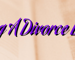 Gains Of Contracting A Divorce Lawyer Midland TX