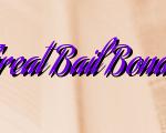 How To Identify A Great Bail Bondsman Grand Rapids