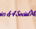 Online Marketing Companies & 4 Social Media Missteps To Recognize